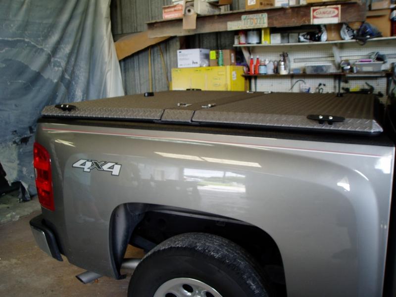 trucks00338