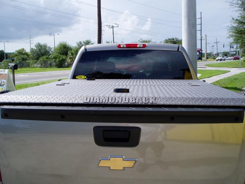 trucks00347