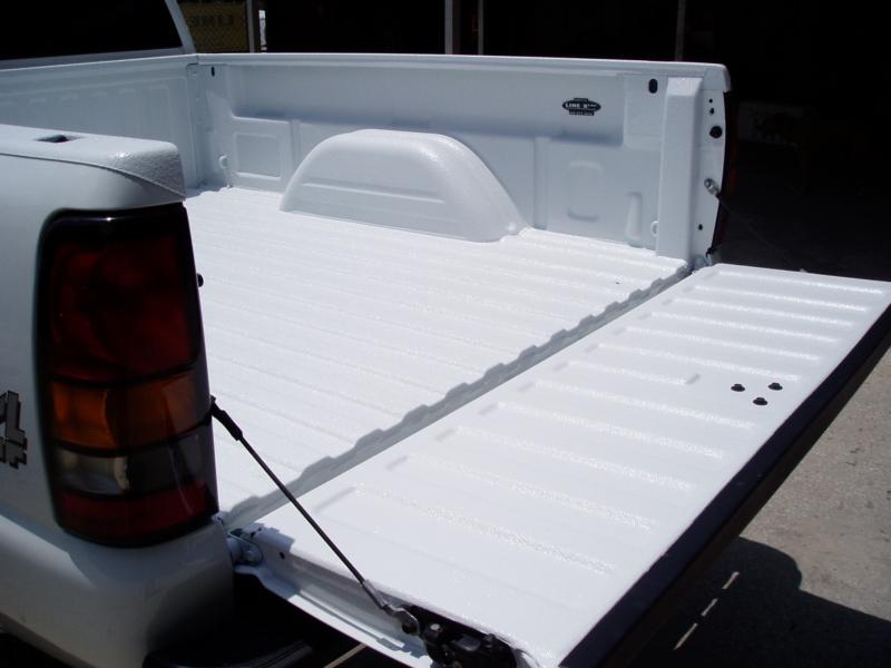 trucks00354