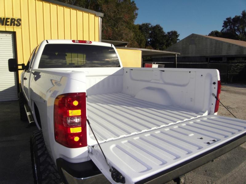 trucks00355