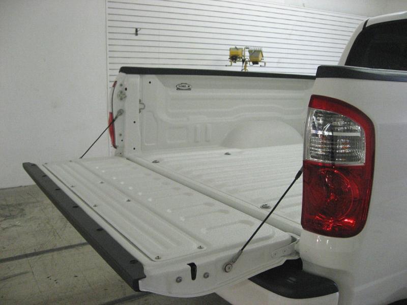 trucks00358