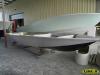 yf-build-012