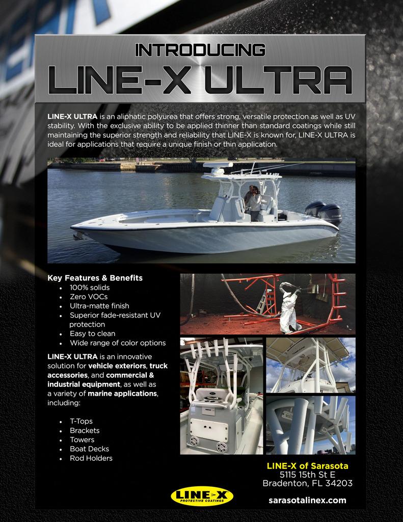 LX Ultra intro flyer_prelaunch Sarasota_LR_zpslvdkjeya