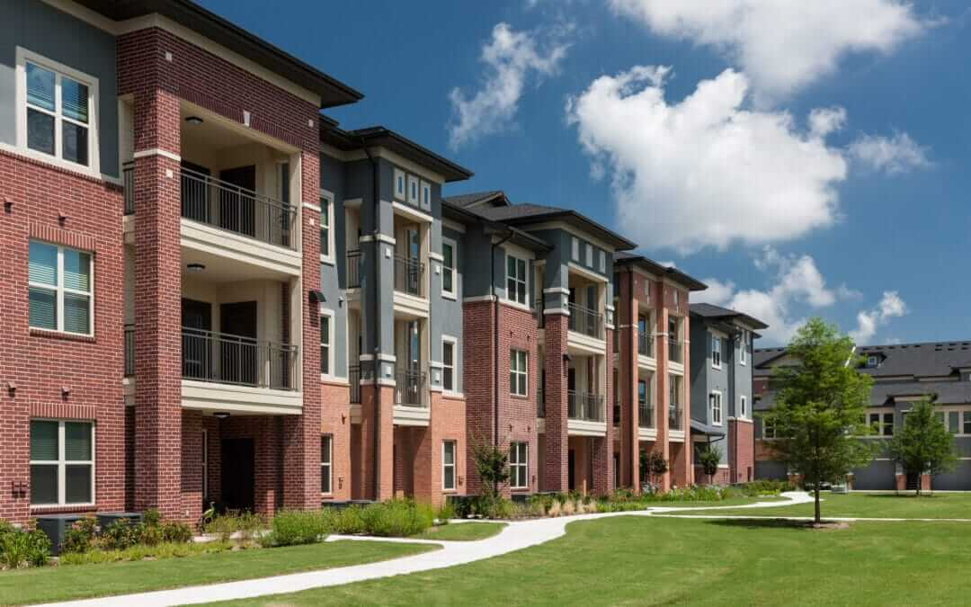"""Why """"Value-Add"""" Multifamily Investing is the Way to Go"""