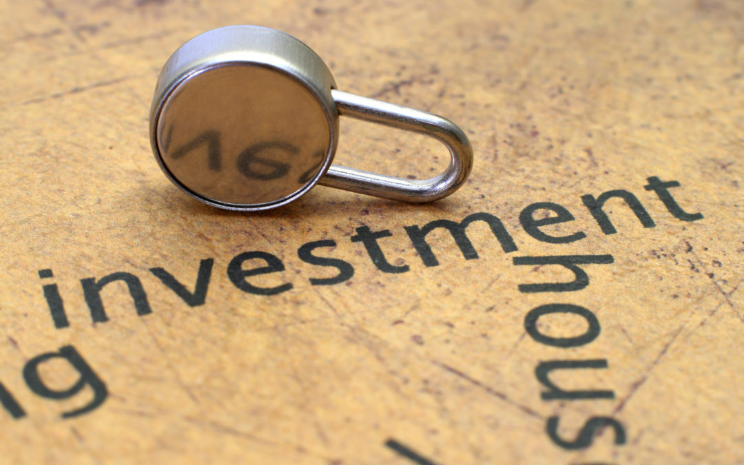 Why are so many passive investors seeking multifamily investing?