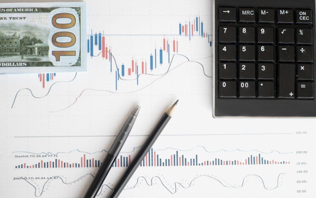 Why You Should Know About Depreciation and Bonus Depreciation