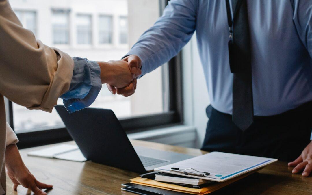 5 Questions To Ask Before Making A Passive Investing Deal