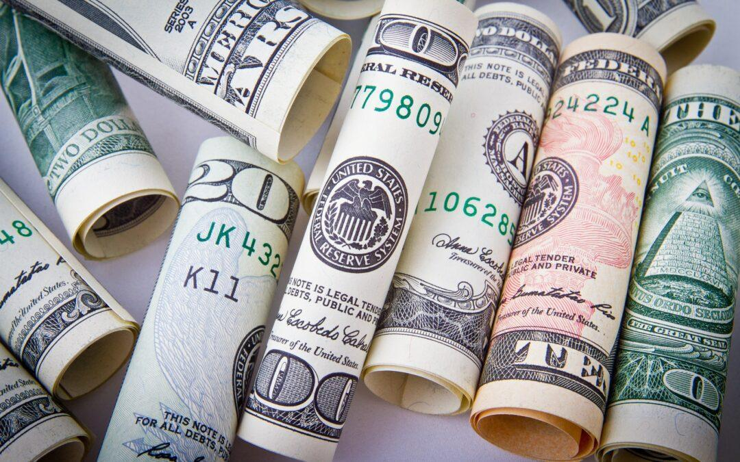 Tips To Generate Passive Income With Multifamily Real Estate