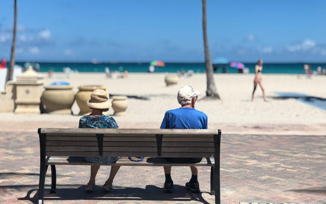 4 Investing Tips For Your Retirement