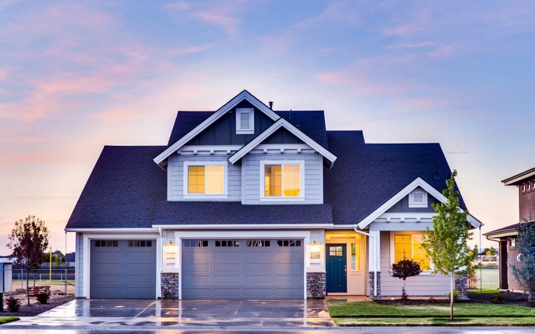 5 more pieces of advice for real estate investors
