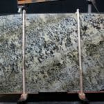 granite fabricators, quartz fabricator, granite shop, kitchen countertops, ottawa granite shop, quartz countertops, granite countertops, ottawa quartz