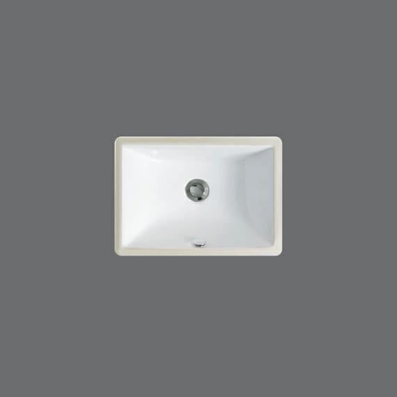 Bathroom-Series-Cat