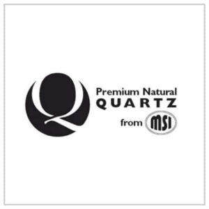 MSI-quartz-logo-final