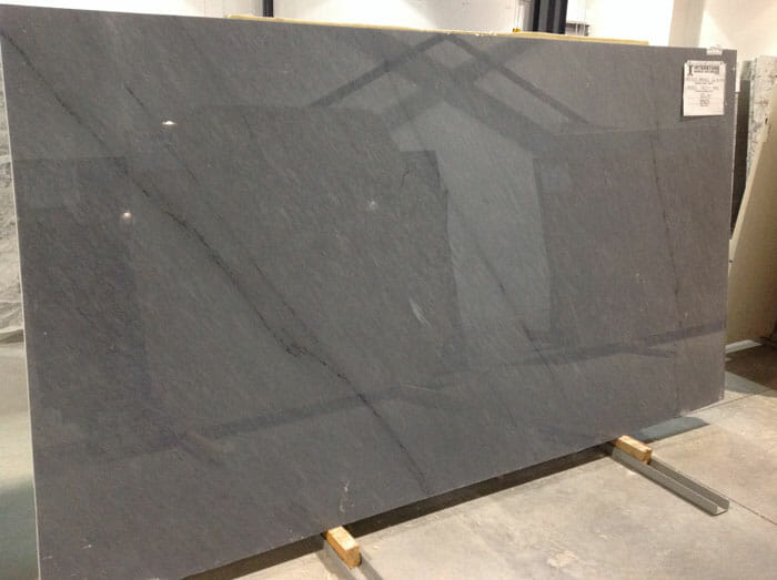 Bardiglio Imperiale 2cm Polished Marble