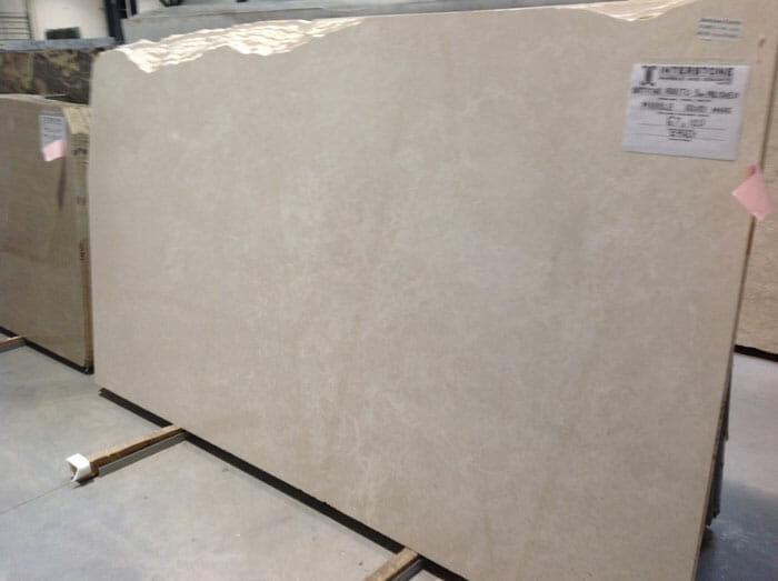 Bottocino Fiorito 3cm Polished Marble