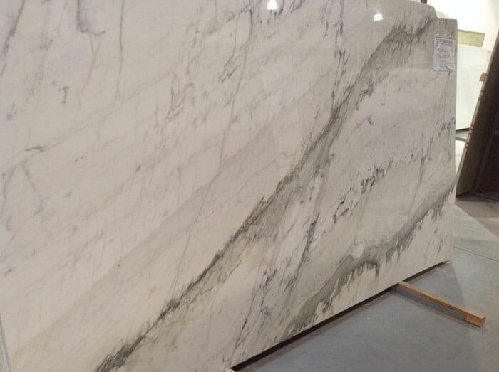 Breccia Capraia 3cm Polished Marble