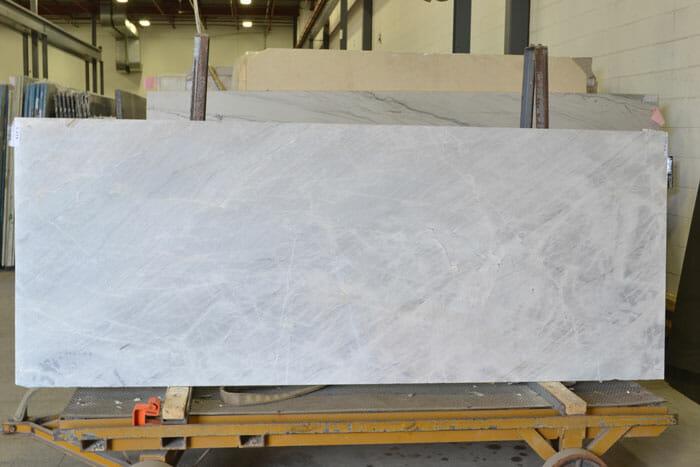 Lais 2cm Polished Marble