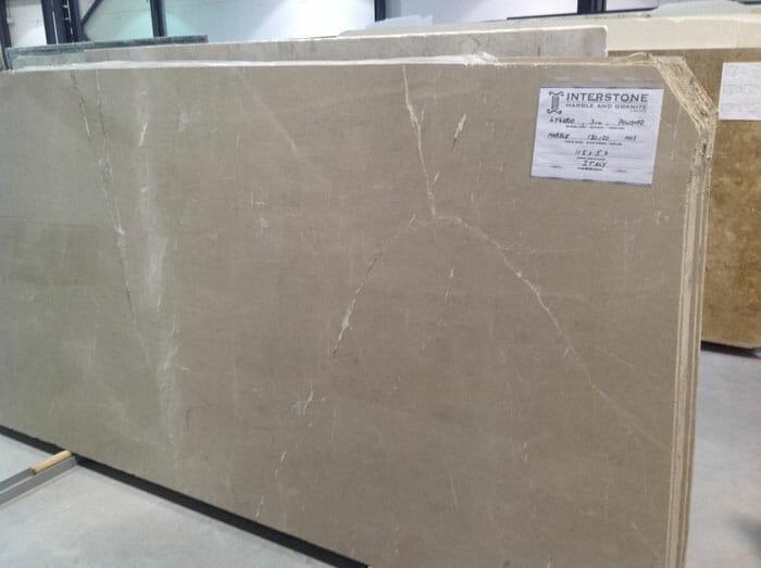 Lygurio 3cm Polished Marble