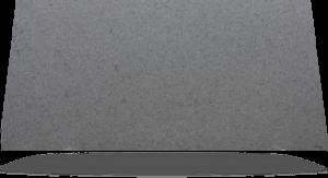 Opus Grey