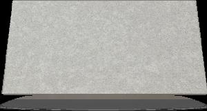 Orient Grey