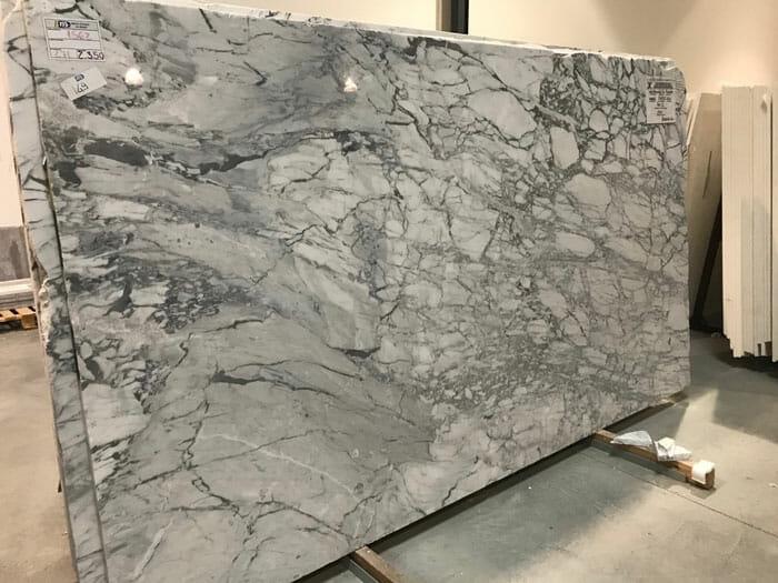Super Arabesque 3cm Polished Marble