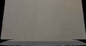 Vestige Grey