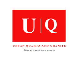 Urban Quartz And Granite