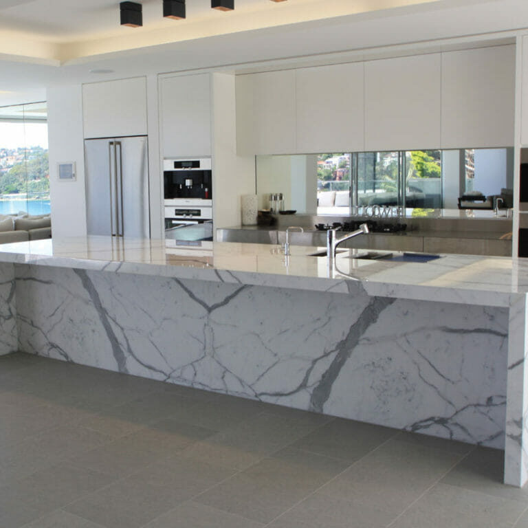 Calacatta-Kitchen1