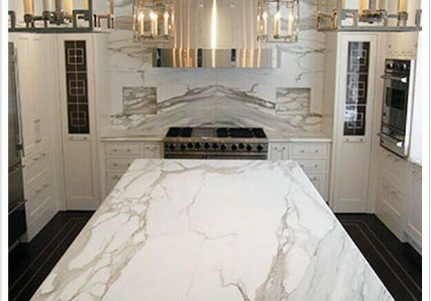 denver-kitchen-countertops-calacatta-marble-019
