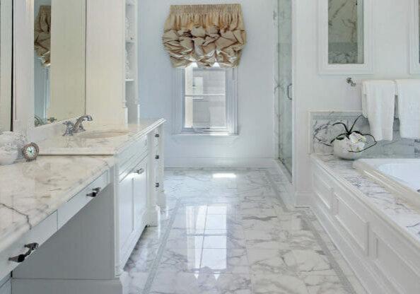white-marble-countertop-floor-bathroom-1024x416