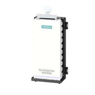 Siemens RUGGEDCOM WIN7000