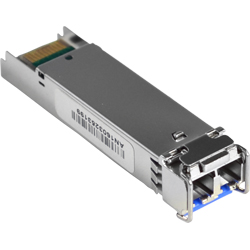 SFP-100S40