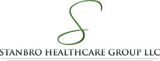 Stanbro Healthcare Group LLC