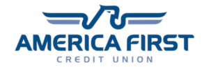 America-First-Credit-Union-logo
