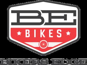 New_BE_Bikes_logo