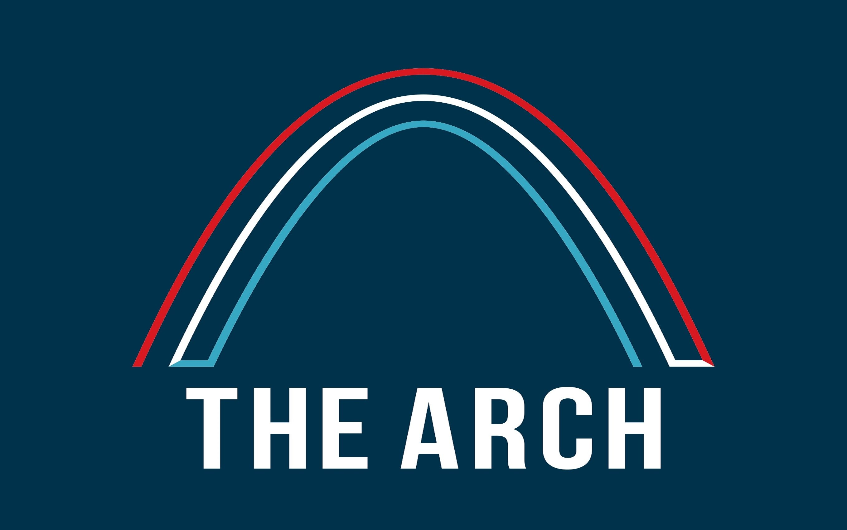 The Arch.us