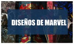 marvel2
