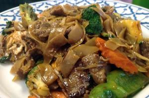 beef-noodles2