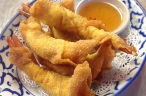 shrimp-wonton