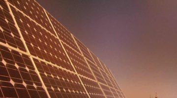 Solar-Systems