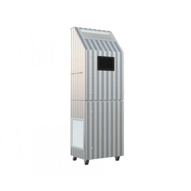 purificateur-d-air-uv-germi-airclean