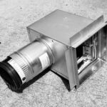 eFlow-CAR Ceiling Mounting Assembly image 2