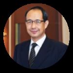 Teong Liang Yap