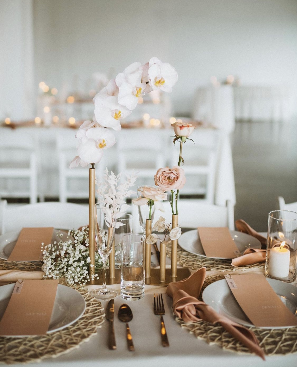 """Featured image for """"Your Wedding Budget & Guidelines for Tipping Vendors"""""""