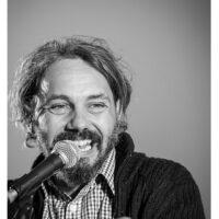 Dominick Léonard au Momos Comedie du Bistro Le 633 Bromont Humour