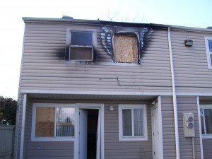house fire slc