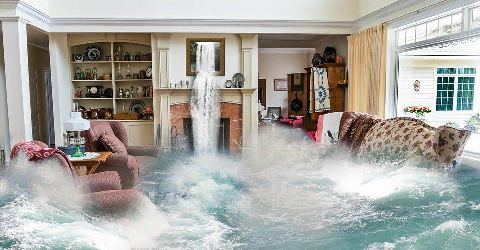 disaster-flood-cleanup-utah