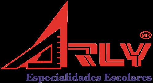 Arly: Especialidades escolares y profesionales