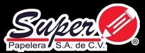 Super Papelera, S.A. de C.V.
