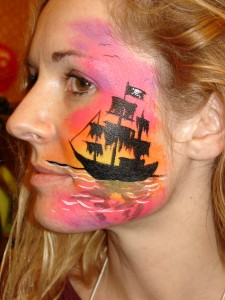 face painting _2_1.09 234